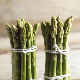 asperges_risotto