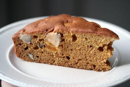 cake_zoete_aardappel