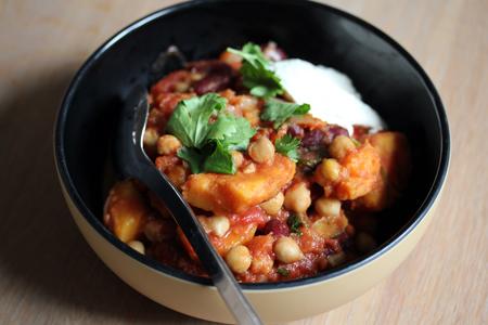 curry_zoete_aardappel