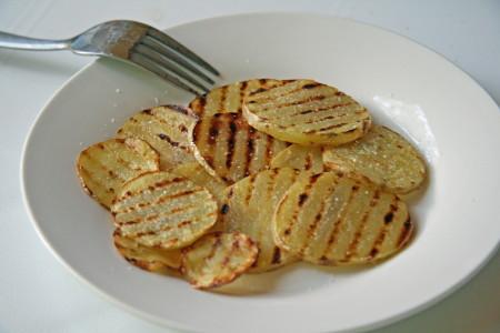 gegrilde_aardappel
