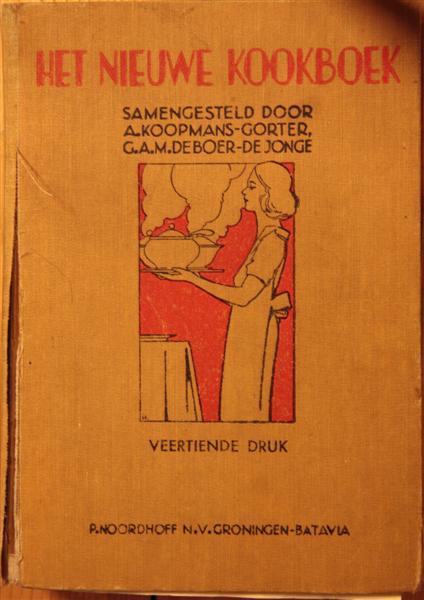 het_nieuwe_kookboek