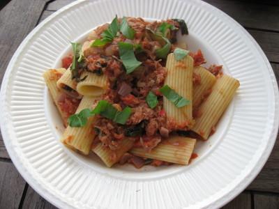 pasta_tonijn2