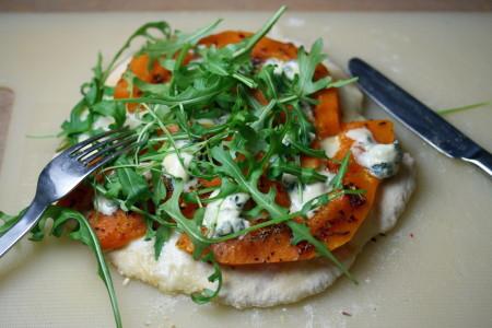 pizza_pompoen_blauwekaas