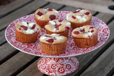 ricotta_muffins
