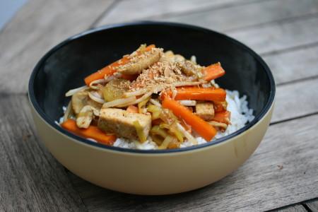 roerbak_tofu