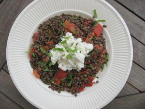 salade_linzen