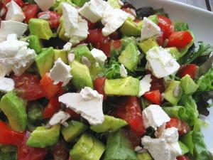 avocado_salade