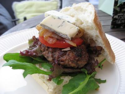 italiaanse_cheeseburger