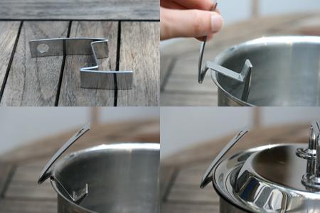 pot-key