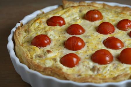tonijn_tomaat_taart