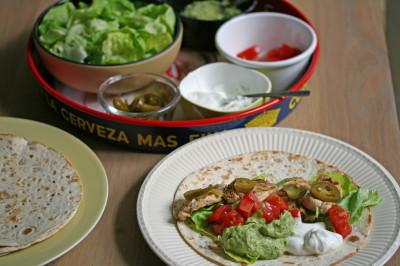 tortilla_limoen_kip