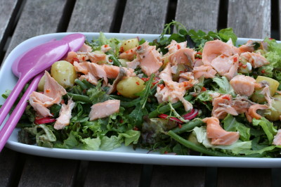 salade_zalm
